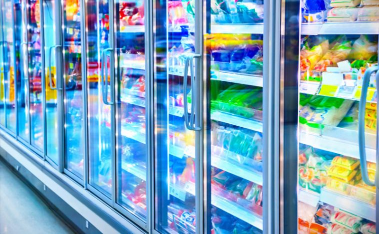 Recrutement d'un expert en réfrigération