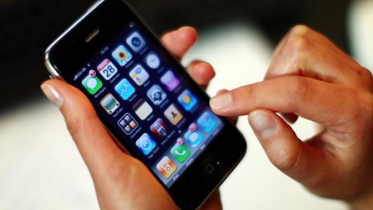 Connectivité Mobile/nouvelles applications/Accès à Internet en Afrique/Afrique de l'Est