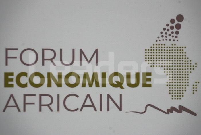 Forum Economique Africain