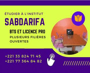 Bannière Pub Sabdarifa