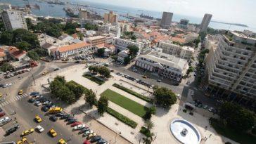 intelligence économique/COP24-Sénégal/Forum régional de l'Initiative africaine/Forum Galien en Afrique