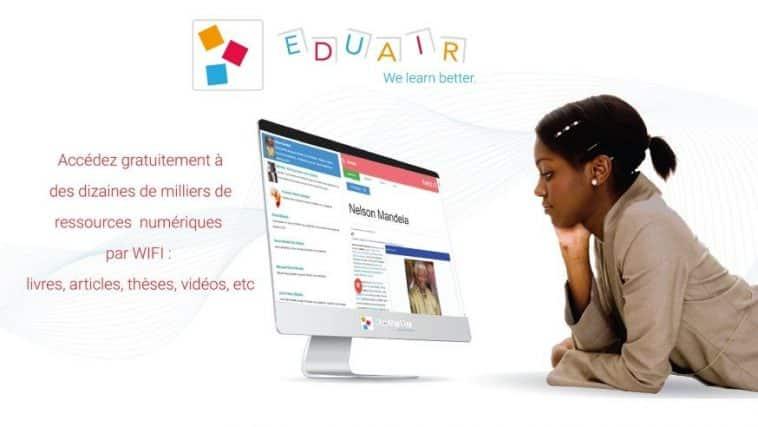 EduAir