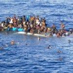ADHA-Rencontre/recrudescence de la migration/Charte des collectivites territoriales/formation à l'entreprenariat des jeunes/traversée de la Méditerranée /immigration/Immigration clandestine