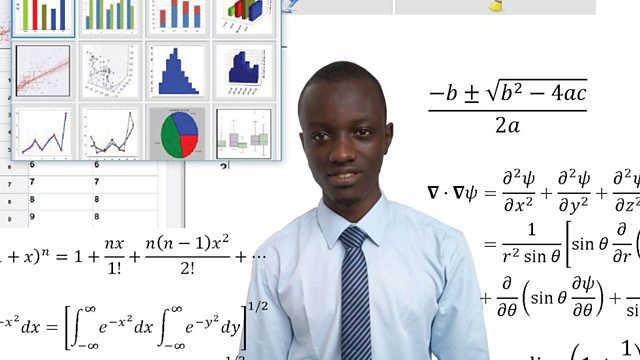 aux enseignants des mathématiques de préparer leurs cours et de corriger les exercices.