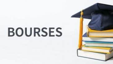 bourses du gouvernement coréen 2019/OREAL-UNESCO pour les femmes/étudiants sénégalais en Italie/bourse doctorale à Virginia Tech/direction des bourses/pays membres de l'OCI/bourses Doctorales et Post Doctorales/bourses Erasmus Mundus CLE/Institut Dakarois Des Métiers/Erasmus + MOBILE UNLIMITED/Bourses de Mobillité et doctorales en alternance/étudiants attributaires d'une bourse/PEC-PG/2019/master et doctorat/Offre de bourses d'études supérieures/recherche post-doctorales/bourses d'études offertes par le Japon/demandes d'aides/Québec/NUST/bourses d'études en Master/Doctorat/Bourses d'études offertes par la République de Pologne