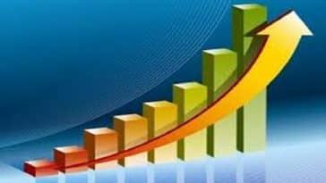fonds étrangers/Economie en Afrique/économie africaine