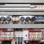 Ingénieur Electrique