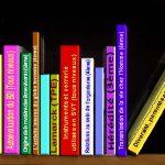 livre et du droit d'auteur/Célébration de la Journée mondiale du livre
