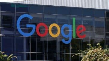Task Mate/Equiano/nouveau produit mystérieux/applications/manipulation politique/Google GO/Ramadan 2018