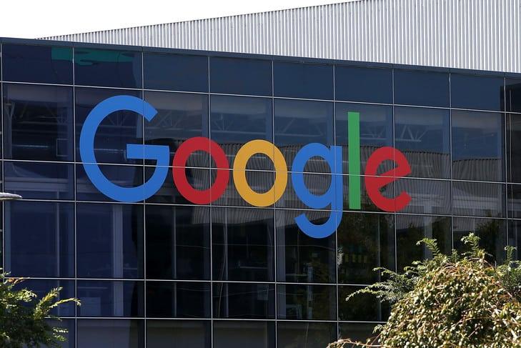 nouveau produit mystérieux/applications/manipulation politique/Google GO/Ramadan 2018