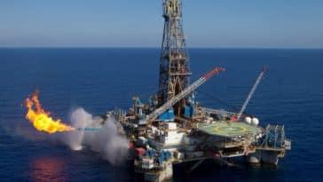 producteurs de pétrole/grand du pétrole en Afrique/Hydrocarbures/cours du pétrole/producteurs de gaz/Découverte de pétrole et de gaz au Sénégal/Cnuced/réserves de pétrole et de gaz