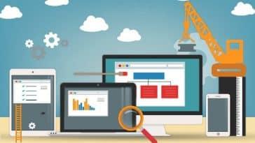 Développeur Web et mobile Homme/Femme /Développeurs Web PrestaShop/Web Designer-Infographe /Recrutement d'un Développeur Web/ingénieur logiciel Java/Développeur Web PHP/Ingénieur Développeur Web/Formation en Création de Sites Web et Applications Mobiles