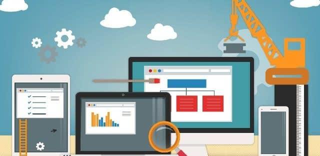 Recrutement d'un Développeur Web/ingénieur logiciel Java/Développeur Web PHP/Ingénieur Développeur Web/Formation en Création de Sites Web et Applications Mobiles