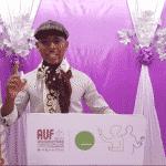 Concours d'éloquence 2018