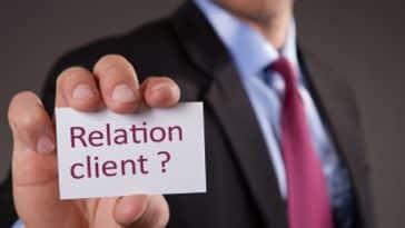 Opérateurs Centre Relation Client/Chargés de Relation/Recrutement de chargés de relation