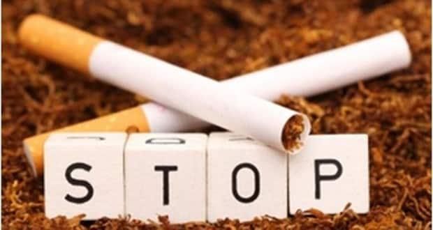 tabac/Journée mondiale sans tabac