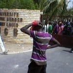 Front à l'Université Gaston Berger/Bourse-UGB/Grève illimitée des étudiants reconduite à l'UGBL