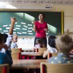 Enseigner avec un bac+3