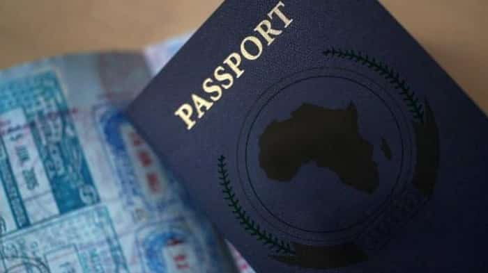 passeport/visa/Classement des passeports