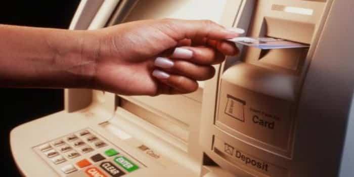 Recrutement de plusieurs profils par une banque
