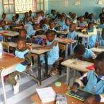 Présidentielle sénégalaise/Promotion des sciences/écoles d'excellence