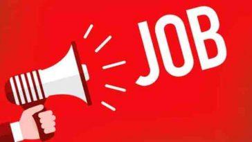 Technicien Développeur Web/Assistant Technique grand public/gestion de données/AfricSearch/Technicien instrumentation/Coordonnateur Recherche & Production/Conseillers Commerciaux en Immobilier/Directeur Commercial pour /Expert Environnementaliste/Traducteur de langue française/Assistants Commerciaux Corporate/Stagiaire Energie / Environnement/chargé de l'entrepreneuriat rural/Infographiste/Webdesigner/Expert en Génie Côtier/Global Business Group recrute/agent des ventes et du service clientèle/Chargé de Ressources Humaines à Dakar/Engins Lourds/Développeur Front-end/Chauffeur Poids Léger/Structure B SA/Contrôleur Financier Régional H/F/Technicien Ingénieur de Bâtiment/Développeur Python confirmé/Expert en Entreprise au Sénégal/Stagiaire en Cybersécurité IT/Flow Consulting/Assistant Administratif et Logistique/Techno Commercial Informatique/Stagiaire Agent de Contrôle Qualité/CMU/Regional change and deployment/Save The Children/Stagiaire Contrôleur de gestion Administrative/recrute un Chef Comptable/Chargé(e) de Recherche/Recrutement/commerciaux et des jeunes porteurs de projet/formateurs dans plusieurs domaines/Contrôleur de Gestion H/F/gérant pour une société des mines/Exigences de l'emploiÉducation: Diplôme d'études secondaires. Un certificat post-secondaire/Agent méthode/Recrutement de plusieurs profils par l'ONG Lux Dev