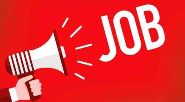 Chauffeur Livreur Poids Lourd/Responsable Administratif et Comptable/Responsable Audit Interne/Superviseur Ressources Humaines/Chargé de Clientèle Institutionnelle/responsable-du-pilotage-FONSIS/Concepteur de produits touristiques/Chef de Mission Conduite Audit/Chargé de Capitalisation/Responsable Adjoint Département Production/Expert en Finance Islamique/Technicien de Laboratoire/Assistants aux Ressources Humaines/Expert en Analyse de Marché/Attaché aux Affaires Éducatives et Culturelles/Contrôleur de Gestion/Chef de Projet Usine/Comptabilité et Assistant de Direction/Recrutement d'un Responsable Ressources Humaines/GBG/Responsable chargé du Développement/Chargé de Compte Institutions Financières/Chargé de la Paie et de l'administration/Chargé de communication/UNESCO /Chef de Département Qualité/Agents en Efficacité Énergétique/Développeur Sénior Mobile & Web/Responsable Système d'informations/Gestionnaire de contrat/projet –gestionnaire des opérations/Ingénieur Statisticien/Cooordinateur de communication et plaidoyer/Directeur Administratif et Financier/Bac+5/Ingénieurs en électromécanique/Commis démarcheur/Expert en balisage/spécialiste en Coopération Multilatérale/Chargé Marketing & Communication/Stagiaire en Agronomie/Évaluation Environnementale/Expert en formation professionnelle/Responsable du Système Electrique/Coordonnateurs Site PEPFAR/Consultant Formateur Risk Advisory/Médecin Investigateur d'Etudes/Chargé du Parc Logistique/Coordinateur Financier Support COVID-19/Responsable National Adjoint de projet/Assistant de Direction/ Gestion Technique BTP/Formateur en planification et suivi-évaluation de projets/Administrateur de contrat et contrôle de projets/location de véhicule et transfert/recherche un Électromécanicien/Technico-commerciaux Transfert d'argent/Expert en Système d'Informations/Chargé de contrôles/Ingénieur en hydraulique/Chargé Relations/Adjoint des Opérations Financières/Responsable Marketing Intelligence/R-Port-H/Responsable Ressources Humain