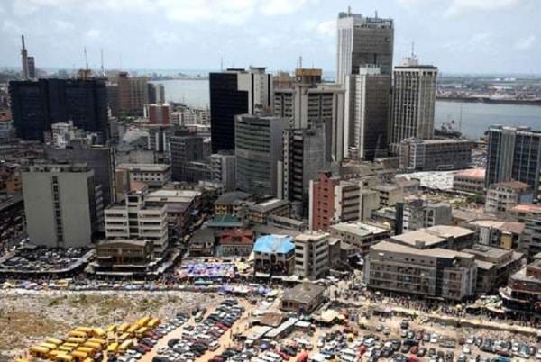 accord sur le salaire minimum/Nigeria en tête du classement mondial du taux d'extrême pauvreté