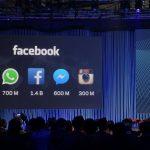 réseaux sociaux/faux comptes supprimés