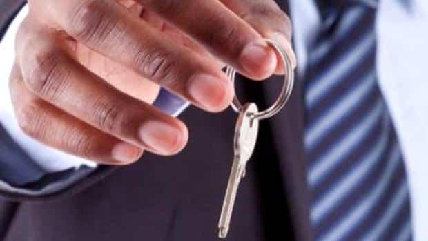 patrimoine immobilier/Commercial en Immobilier