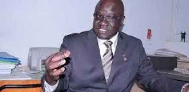 Les dates de Mai-68 à Dakar