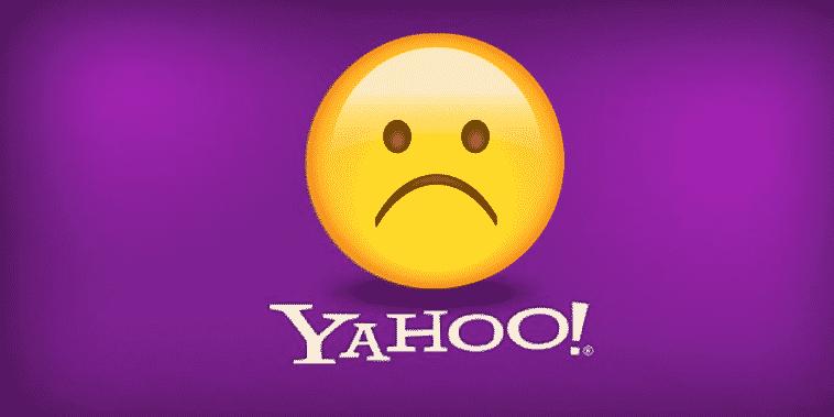 Yahoo Messenger