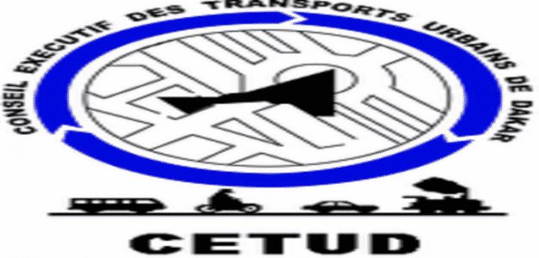 Recrutement de plusieurs formateurs par le CETUD