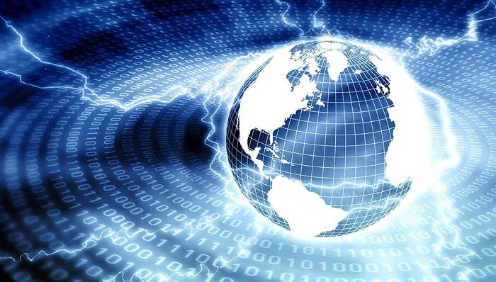 transformation numérique en Afrique/BDD en ligne sur la recherche en éducation