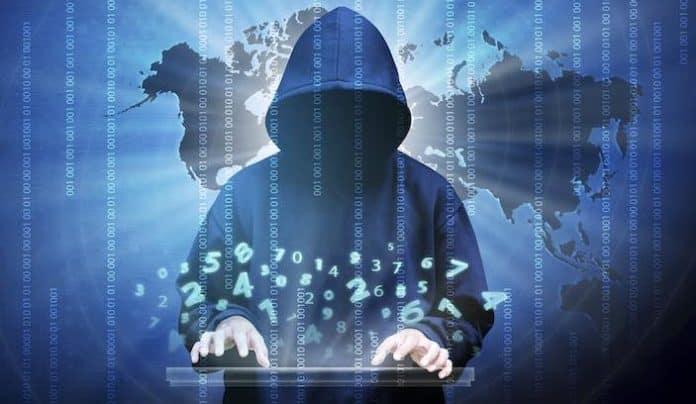 cyber-attaques