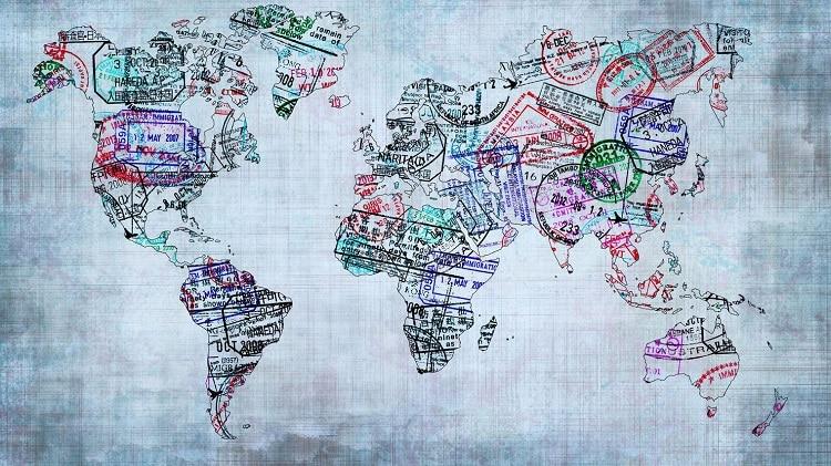 développer l'Afrique