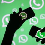 WhatsApp bannit/Whatsapp-statuts/appel WhatsApp/nouveauté de WhatsApp/Google Drive/lien suspect/fermer l'application