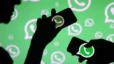 WhatsApp dès le 1er février/sécurité de WhatsApp/WhatsApp-Fonctionnalité /WhatsApp bannit/Whatsapp-statuts/appel WhatsApp/nouveauté de WhatsApp/Google Drive/lien suspect/fermer l'application