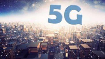 We Demain/5G/données mobiles