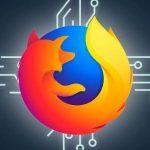Firefox/Google accusé