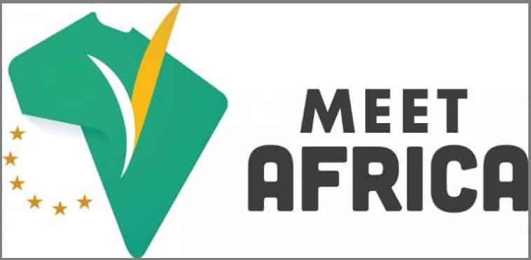 MEET Africa