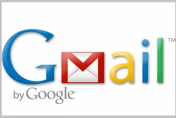 Gmail sur Android/gmail/envoi d'un e-mail/emails dynamiques