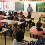 réforme de l'Éducation
