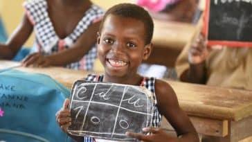 MEN/Sénégal /Coronavirus-Reprise des cours/classes d'examen/politique d'éducation inclusive/entrée des classes 2019-2020/Année scolaire/ANCEFA/Journée internationale/secteur éducatif sénégalais/IA de Kaolack/éducation de base/Jangandoo 2019/Nijaayu Gox/réforme du système éducatif