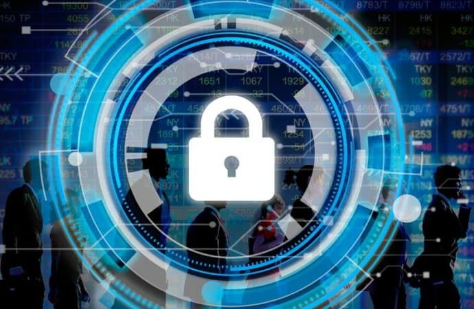 Technicien supérieur en système de sécurité/cybersecurite