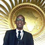 prix Panafricain en Tic