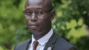 lauréat du Prix de la Pharmacie Francophone 2020/conseillé spécial