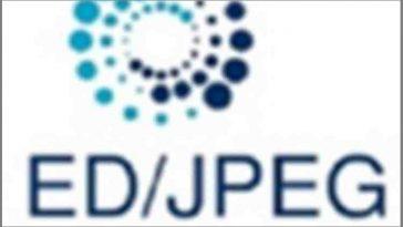 École Doctorale EDJPEG/évaluation des politiques publiques