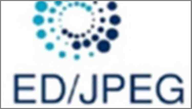 EDJPEG/admission en thèse 2019-2020/École Doctorale EDJPEG/évaluation des politiques publiques