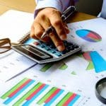 Chef de Projet Transfert Monétaire/Administratif et Financier-VIE/Comptable Coûts et Rapports Financiers/comptable titulaire d'un Bac+4/Comptable Homme/Femme/Responsable de la Trésorerie/stage en Comptabilité/Comptable Bilingue/Assistant comptable à Dakar